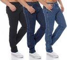 "Wrangler Jeans ""Durable"" Regular Fit oder Bootcut für 33,90€ (statt 45€)"