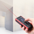 KXL E40 Laser-Entfernungsmesser für 16,38€ inkl. Versand