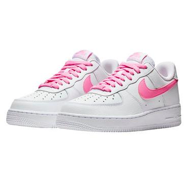 Nike Air Force 1 07 Essential Damen Sneaker ab 67,91€ inkl. Versand (statt 100€)