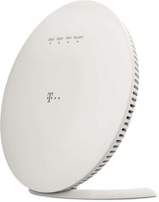 Telekom Speed Home Wifi Repeater für 53,91€ inkl. Versand (statt 68€)