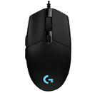 Logitech G203 Prodigy Gaming-Maus für 22€ inkl. Versand (statt 30€) - Prime!