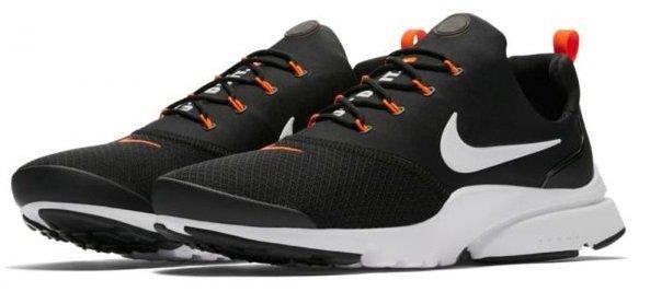 2018 sneakers best quality online here Nike Presto Fly JDI Herren Sneaker in 2 Farben für je nur…
