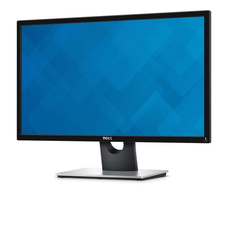 """Dell SE2417HG 24"""" Gaming Monitor für 99,90€ inkl. Versand"""