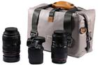 Beaspire Kamerarucksack für 17,49€ / Kameratasche für 15,49€ inkl. Versand
