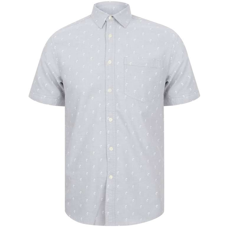 Tokyo Laundry Herren Hemden für nur 5,55€ zzgl. Versandkosten