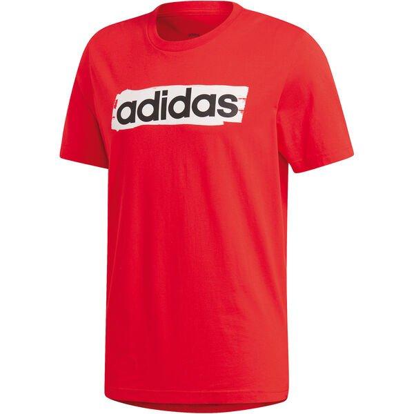 Diverse Markenware im Sale bei Karstadt Sport - z.B. Adidas T-Shirt 4,99€ + 10€ Gutschein (MBW: 60€)