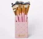 BH Cosmetics Flash Sale mit ausgewählten Paletten für 9€ und Pinsel-Sets für 13€