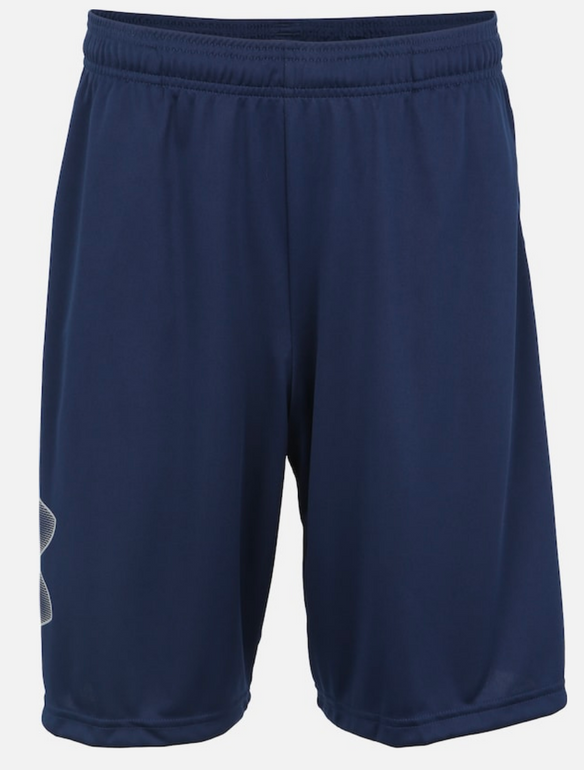 Under Armour Tech Graphic Shorts Herren für 16,07€ inkl. Versand (statt 20€)