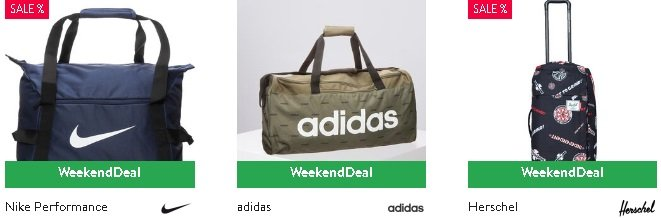 Outfitter-weekenddeal-3