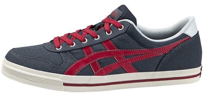 Asics Tiger Aaron Sneaker verschiedene Farben je nur 33,99€ (statt 40€)