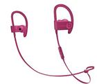 Beats Powerbeats3 Wireless In-Ear Kopfhörer in rot für 79€ (statt 115€)