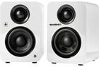 1 Paar Quadral Breeze Blue L Lautsprecher mit 2x 35 Watt für 119€ (statt 191€)