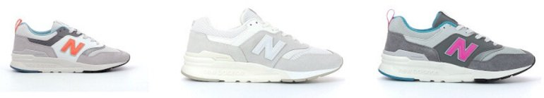 New Balance Sale Veepee