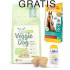 3 aktuelle Gratisproben: Hundefutter, Sonnenmilch & Pferdefutter