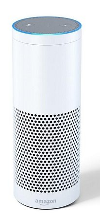 Schnell! Amazon Echo Plus mit integriertem Smart Home-Hub für 109€ (statt 150€)