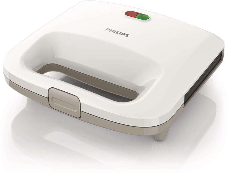 Philips HD2392/00 Daily Collection Sandwichmaker für 16,64€ inkl. Versand