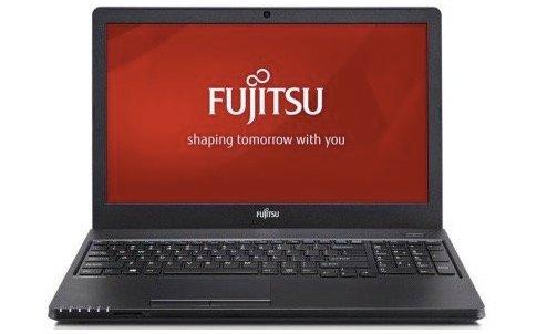 """Fujitsu Lifebook A555 – 15,6"""" Notebook (i3, 8GB, 256GB SSD) für 349€"""