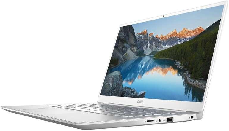 """Dell Inspiron 5490 Notebook (14"""", Intel i5, 8GB RAM, 256GB SSD) für 549€ inkl. VSK (statt 649€)"""