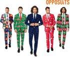 Verschiedene OppoSuits Herren-Weihnachtsanzüge für je 45,90€ inkl. Versand