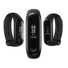 Neues Xiaomi Mi Band 3 (internationale Version) für 24,29€ inkl. VSK (statt 30€)