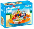 Playmobil City Life - Krabbelgruppe (5570) für 8,99€ inkl. Versand (statt 12€)