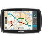 TomTom Go 510 5 Zoll Navi mit Weltkarte für 129,99€ inklusive Versand