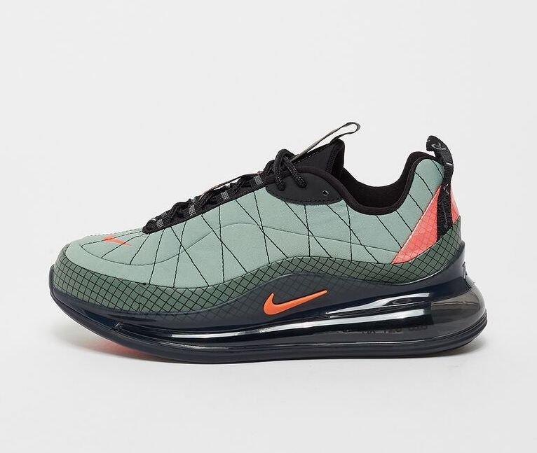 Nike MX-720-818 (Kinder) für 85€ inkl. Versand (statt 96€)