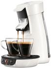 Philips Senseo Viva Café HD7829/00 Kaffeepadmaschine für 40€ inkl. Versand