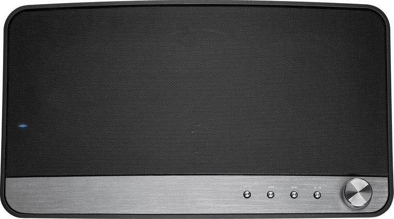 Pioneer MRX-5 Wireless Multi-Room-Lautsprecher für 99€ (statt 125€)