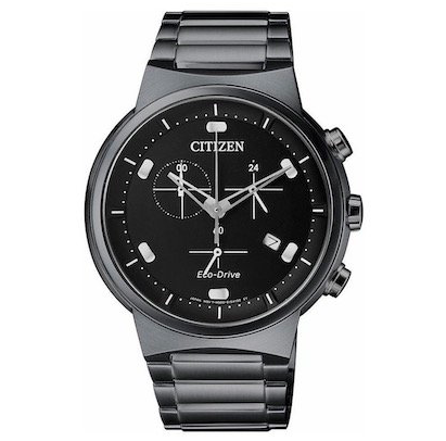 Citizen AT2405-87E Eco-Drive Herrenuhr für 188,15€ inkl. Versand (statt 239€)