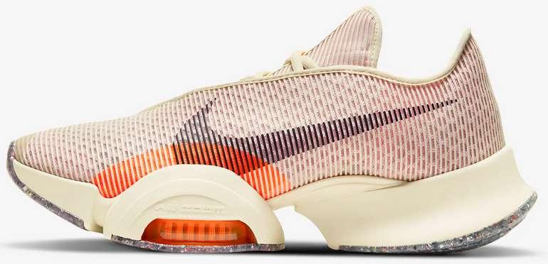 Nike Air Zoom SuperRep 2 Next Nature Herren HIIT-Schuhe für 67,18€ inkl. Versand (statt 91€) - Membership!