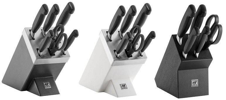 Zwilling Black Friday Sale 4