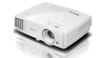 BenQ TW529 – 3D WXGA DLP Projektor für 333€ inkl. Versand
