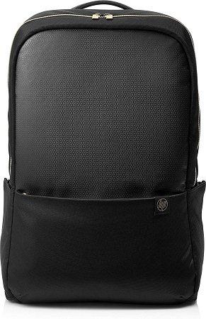 HP Pavilion Accent - 15,6 Zoll Laptop Rucksack für 13,99€ inkl. VSK (statt 24)