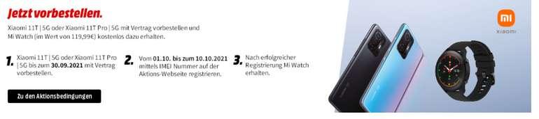 Bildschirmfoto-2021-09-16-um-14.40.42