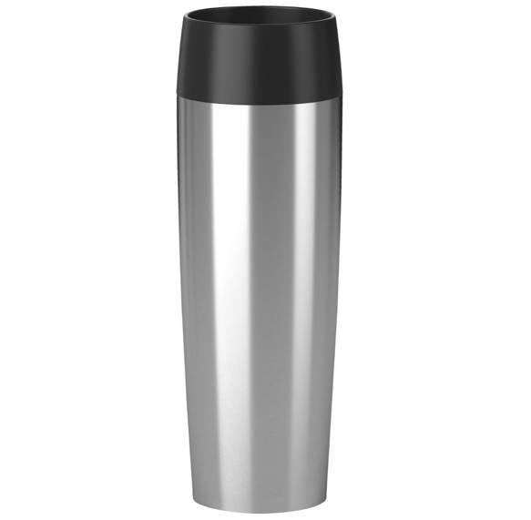 """Emsa 515614 Isolierbecher """"Travel Mug Grande"""" mit 0,5 Liter Volumen für 11,11€"""