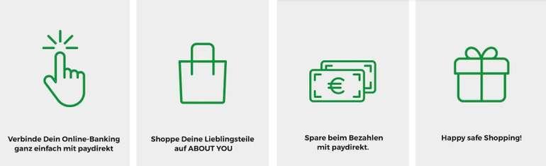 aboutyou-paydirekt-3