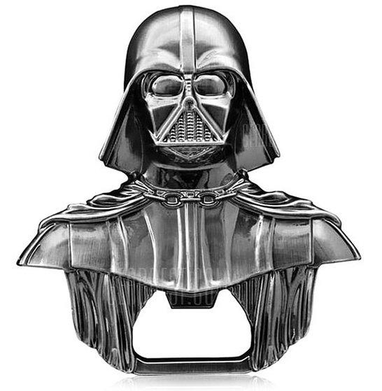 China-Gadget: Star Wars Flaschenöffner für 1,31€ inkl. Versand