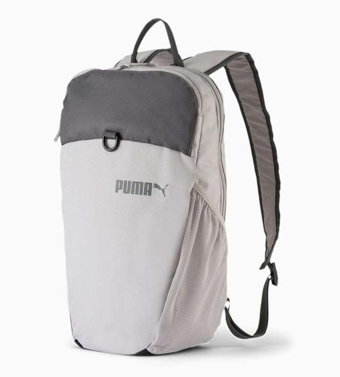 """Puma """"R Rucksack"""" Unisex Rucksack für 13,26€ inkl. Versand (statt 25€)"""