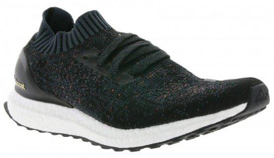 Adidas UltraBoost Uncaged Damen Laufschuhe für 89,64€ inkl. Versand (Amazon Pay)