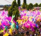 20% Rabatt auf lokale Deals bei Groupon, z.B. 2 Tickets Holi Festival für 19,19€