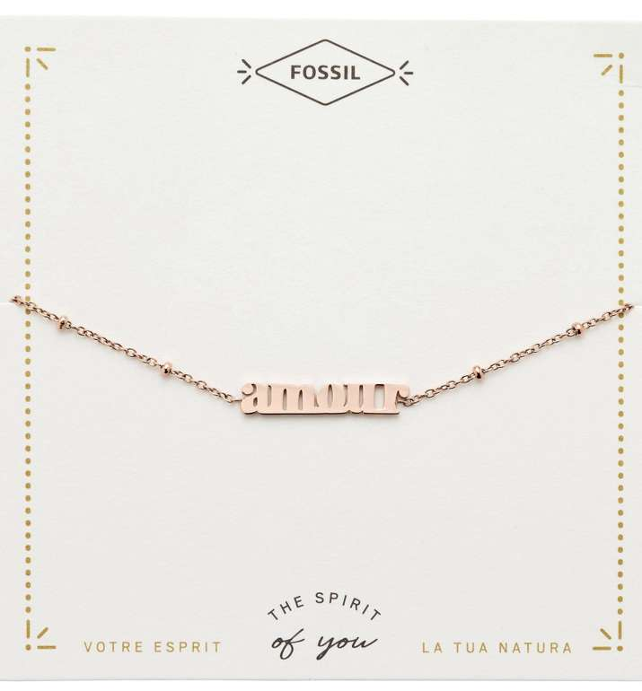 Fossil-Amour1