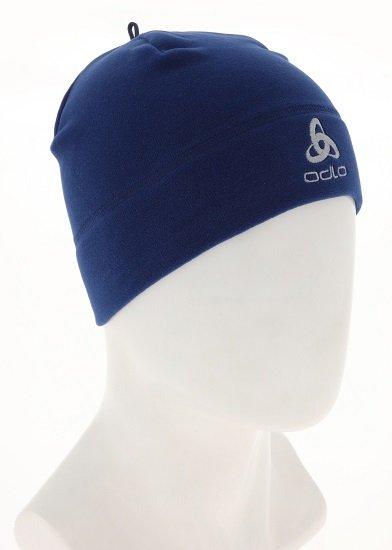 Odlo Sale Funktionskleidung mit -70% - z.B. Running Klamotten & Caps ab 9,99€ zzgl. Versand