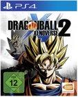 Dragonball Xenoverse 2 (PS4) für 23,99€ (statt 28€)