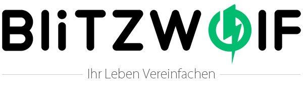 blitzwolf-banner