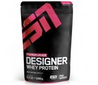 1kg ESN Designer Whey Sonderposten (MHD-Ware) für 16,80€ inkl. Versand