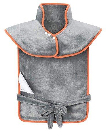 OMorc Heizweste /- Kissen mit 3 Temperaturstufen für 27,99€ inkl. VSK (Prime)