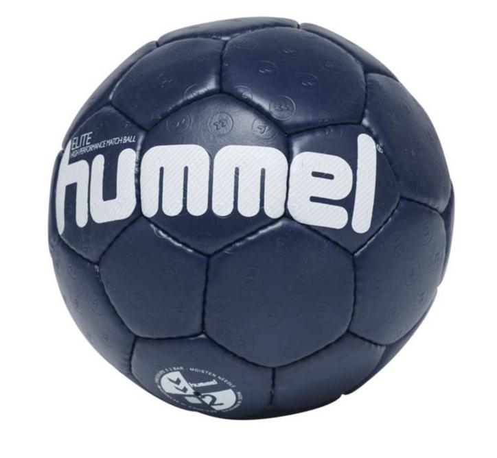 Hummel Elite Handball für 17,94€ inkl. Versand (statt 30€)