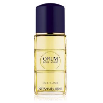 50ml Yves Saint Laurent Opium pour Homme Eau de Parfum für 49,79€ (statt 58€)