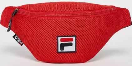 Fila New Waist Bag - Bauchtasche für 13,99€ inkl. Versand (statt 28€)